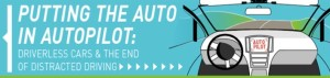Age and Autonomous Cars