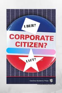 Uber, Lyft: Public & Civic?
